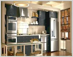 hhgregg kitchen appliance packages breathtaking hhgregg kitchen appliance packages large size of