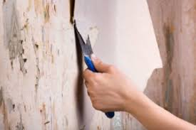 water damaged wallpaper removal baltimore md mvp home