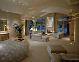 Best  Huge Bedrooms Ideas On Pinterest Romantic Home Decor - Colors for a master bedroom