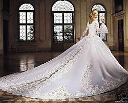 robe mariage marocain robe de mariée special ambiance maroc