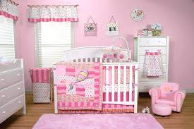 Crib Bedding Uk Nursery Bedding Crib Bedding Uk Baddgoddess