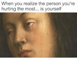Art Memes - all about classical art memes pt i mutually