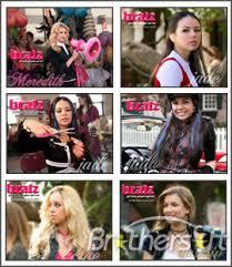 download free bratz movie screensaver bratz movie screensaver 1