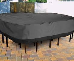Incredible Winter Covers For Patio Furniture Outdoor Furniture - Patio sofa covers 2