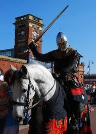 black knight wikipedia