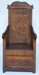 Wooden Furniture 104 Best 17th Centaury Furniture Images On Pinterest Baroque