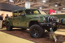 brute jeep interior outdoor retailer recap part 1 u2013 fatlace since 1999