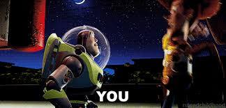 Buzz Lightyear And Woody Meme - woody and buzz lightyear kill the hydra
