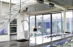 jam factory designer penthouse apartment idesignarch interior