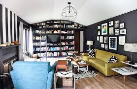 Living Room Tours - home tour emma u0027s living room u2013 a beautiful mess