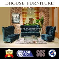 Real Chesterfield Sofa by High Back Chesterfield Sofa High Back Chesterfield Sofa Suppliers