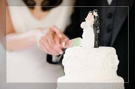 wedding cake hashtags wedding cake cake captions for instagram getting married quotes