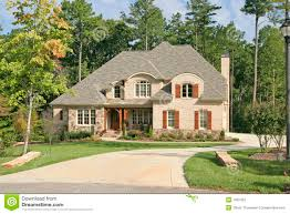 nice one story farm house plans 7 large house 1362423 jpg