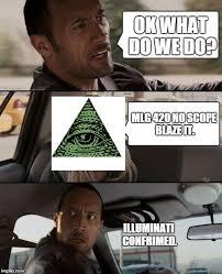 420 Blaze It Meme - 420 blaze it imgflip