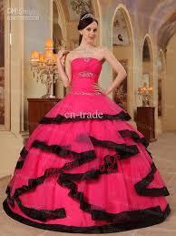 quinceanera dresses 2014 quinceanera dresses 2014 more information djekova