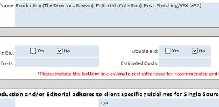 post it bureau mac export to pdf excel 2016 mac microsoft community