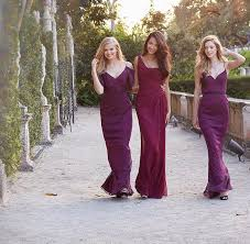 dresses for black tie wedding black tie wedding dress code explained style the