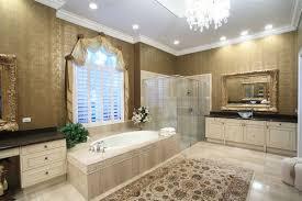 Exquisite Homes Exquisite Tuscan Inspired Villa In Boca Raton Florida Luxury