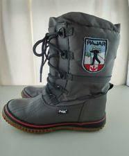 pajar s winter boots canada pajar boots ebay