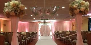 Cheap Wedding Venues In Nj The Elan Catering U0026 Events Weddings Get Prices For Wedding Venues