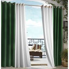 decorating awesome wood pergola design with beige outdoor curtain
