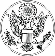 Awesome Symbols America Coloring Pages Photos Style And Ideas Coloring Pages Usa