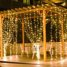 Indoor Curtain Fairy Lights 3x6m 600 Led Curtain Fairy Lights Wedding Outdoor Indoor Christmas