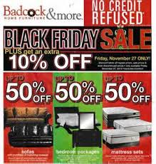 black friday deals on patio furniture home depot patio furniture black friday deals home design ideas and pictures