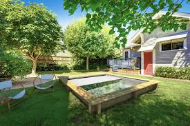 amenagement autour piscine hors sol design amenagement bassin hors sol reims 2311 reims
