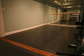 studio flooring resilient vinyl flooring sensible carefree floor