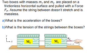 physics archive march 15 2017 chegg com