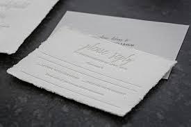 wedding invitations malta malta pink teapot letterpress