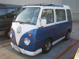 volkswagen guagua volkswagen van 2658700