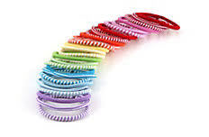goody s hair goody elastics hair accessories