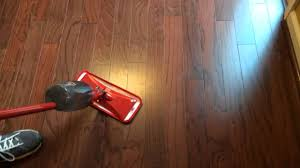 Best Way To Clean White Walls by Best Mop For Laminate Floors What To Use To Shine Laminate