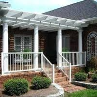 side porch designs side porch ideas saragrilloinvestments