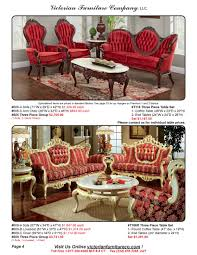 free home decor mail order catalogs victorian furniture company llc view catalog