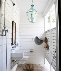 15 awesome outdoor showers and bathrooms home design and interior