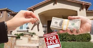 Property Flipping Spreadsheet Flipping Houses For Maximum Profitability