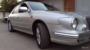 subaru casablanca 1998 subaru impreza англичанка касабланка автогурман
