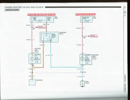 edelbrock electric choke wiring diagram agnitum me