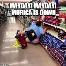 May Day Meme - mayday murica is down memes imgflip