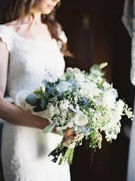 florist richmond va photosynthesis floral design flowers richmond va weddingwire