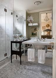 bathroom design san francisco bathroom designs bathroom traditional with san francisco bay