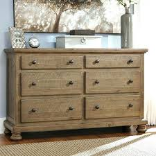 Standard Changing Table Height Dresser Dresser Height Wood Standard Dresser Height 3