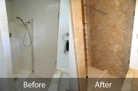 Bathroom Before And After Photos Bathroom Before And After Gallery Northern California Usa Bath
