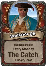 photos and professor qb professor qb home