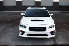 subaru wrx offroad 2015 subaru wrx manual vs cvt tips to help you choose