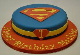 superman cake smash superman cake for boy u0027s birthday