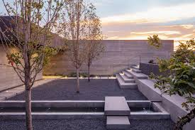contemporary architecture the jeff harnar award overview
